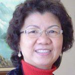 Rongling Li, M.D., Ph.D., M.P.H.
